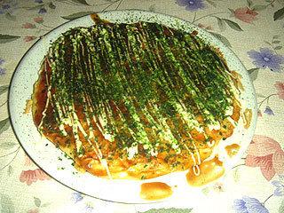 170628okonomiyaki.jpg